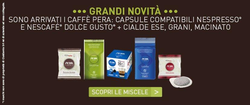 Caffè Pera