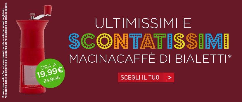 Macinacaffé