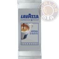 100 capsule Aroma e Gusto Lavazza Espresso Point®