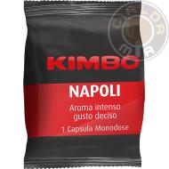 100 capsule Napoli compatibili Lavazza Espresso Point