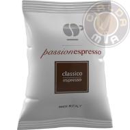 100 capsule PassioNespresso Classico compatibili Nespresso®