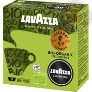 12 capsule Tierra Bio-Organic Lavazza A Modo Mio®
