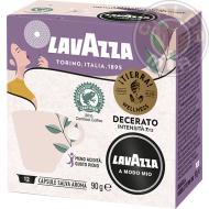 12 capsule Tierra Wellness Decerato Lavazza A Modo Mio®