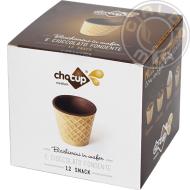 Chocup medium 60 ml