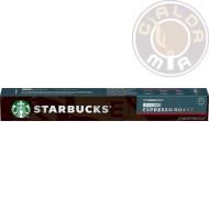 10 capsule Decaffeinato Espresso Roast by Nespresso®