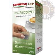 30 capsule Arabica