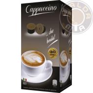 30 capsule Cappuccino