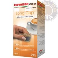 30 capsule Longcap