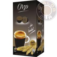 30 capsule Orzo Espresso Cap Termozeta