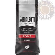 Caffè in grani Roma 500g