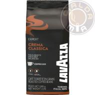 Caffè in grani Crema Classica 1 kg