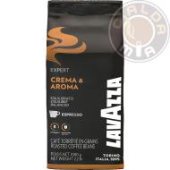 Caffè in grani Crema e Aroma 1 kg