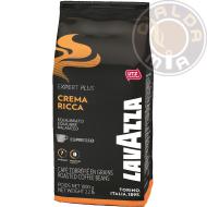 Caffè in grani Crema Ricca 1 kg