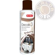 Decalk