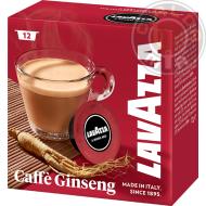 12 capsule Caffè Ginseng Lavazza A Modo Mio®