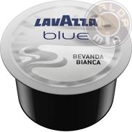 50 capsule Lavazza Blue® Bevanda Bianca