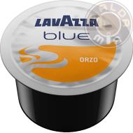 50 capsule Orzo Lavazza Blue®