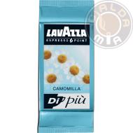 50 capsule Camomilla Lavazza Espresso Point®