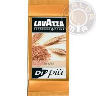 50 capsule Orzo Lavazza Espresso Point®