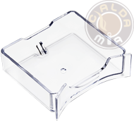 Cassetto raccogli gocce per Lavazza A Modo Mio® Tiny