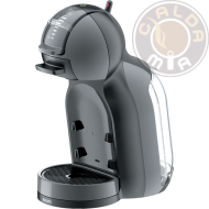 Dolce Gusto® Mini Me All Grey