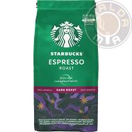 Caffè macinato Espresso Roast 200g