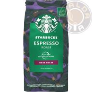 Caffè grani Espresso Roast 200g