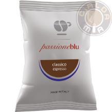 100 capsule PassioneBlu Classico compatibili Lavazza Blue®