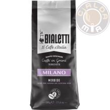 Caffè in grani Milano 500g