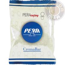 50 capsule PeraEnjoy Crema Bar compatibili Nespresso®