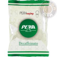 50 capsule PeraEnjoy Decaffeinato compatibili Nespresso®