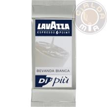 50 capsule Bevanda Al Gusto di Latte Lavazza Espresso Point®