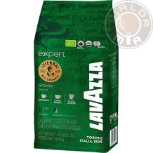 Caffè in grani Tierra Bio Intenso 1 kg
