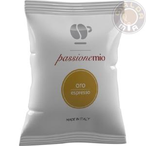 30-capsule-lollo-caffe-passione-mio-oro-compatibili-lavazza-a-modo-mio