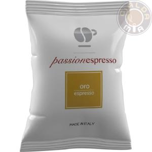 30-capsule-lollo-caffe-passionespresso-oro-compatibili-nespresso