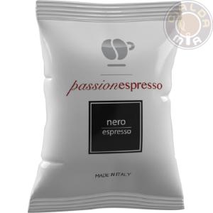30-capsule-lollo-caffe-passionespresso-nero-compatibili-nespresso