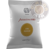 100-capsule-lollo-caffe-passione-mio-oro-compatibili-lavazza-a-modo-mio