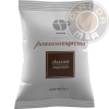 100-capsule-lollo-caffe-passionespresso-classico-compatibili-nespresso