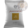100-capsule-lollo-caffe-passionespresso-oro-compatibili-nespresso