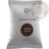 30-capsule-lollo-caffe-passione-mio-classico-compatibili-lavazza-a-modo-mio