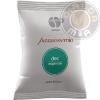 30-capsule-lollo-caffe-passione-mio-dek-compatibili-lavazza-a-modo-mio