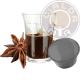 10 capsule Caffè Freddo al Sambuco compatibili Nescafé Dolce Gusto®