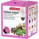 10 capsule Tisana Digest compatibili Nescafé Dolce Gusto