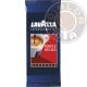 100 capsule Forte e Deciso Lavazza Espresso Point®