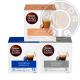 96 capsule Nescafé Dolce Gusto® a scelta
