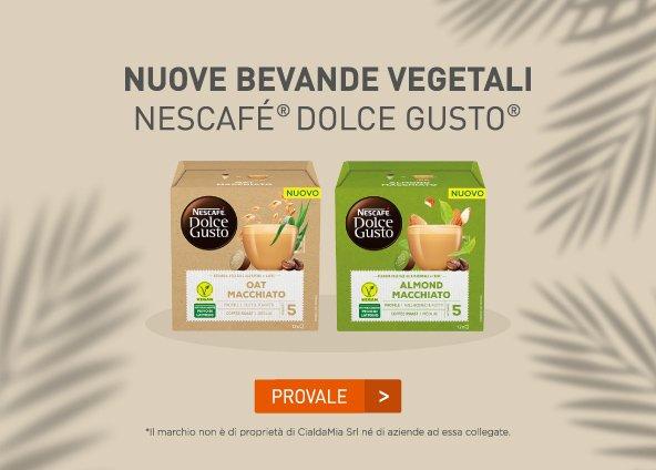 NDG Vegetali