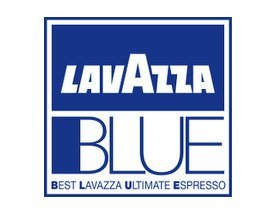 Capsule originali Lavazza Blue